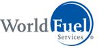 WorldFuel Logo