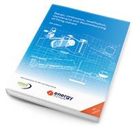 Construction Blue Book >> Design Construction Modification Maintenance And