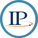 IP Test methods