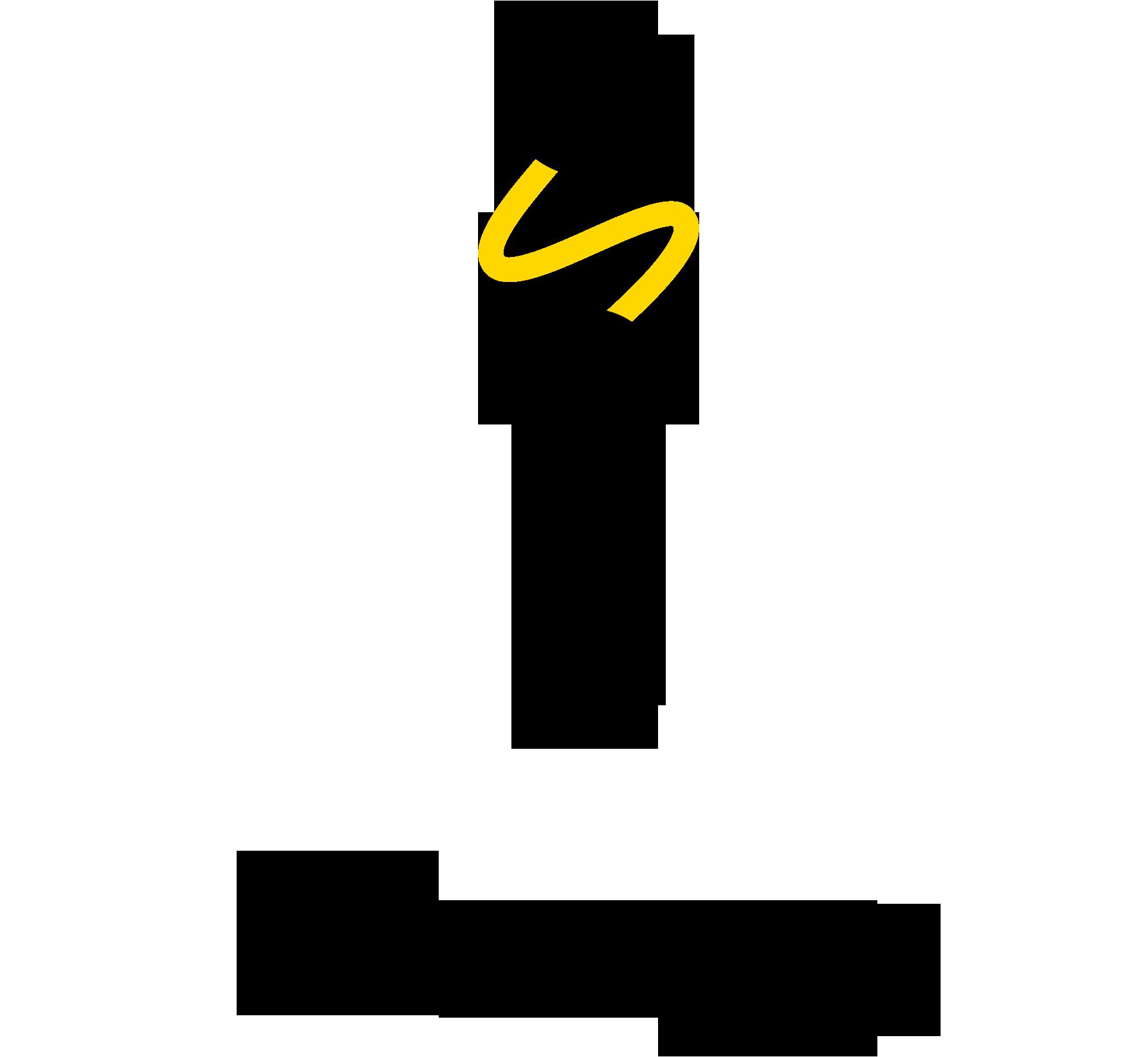 Innogy Logo