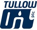Tullow Logo