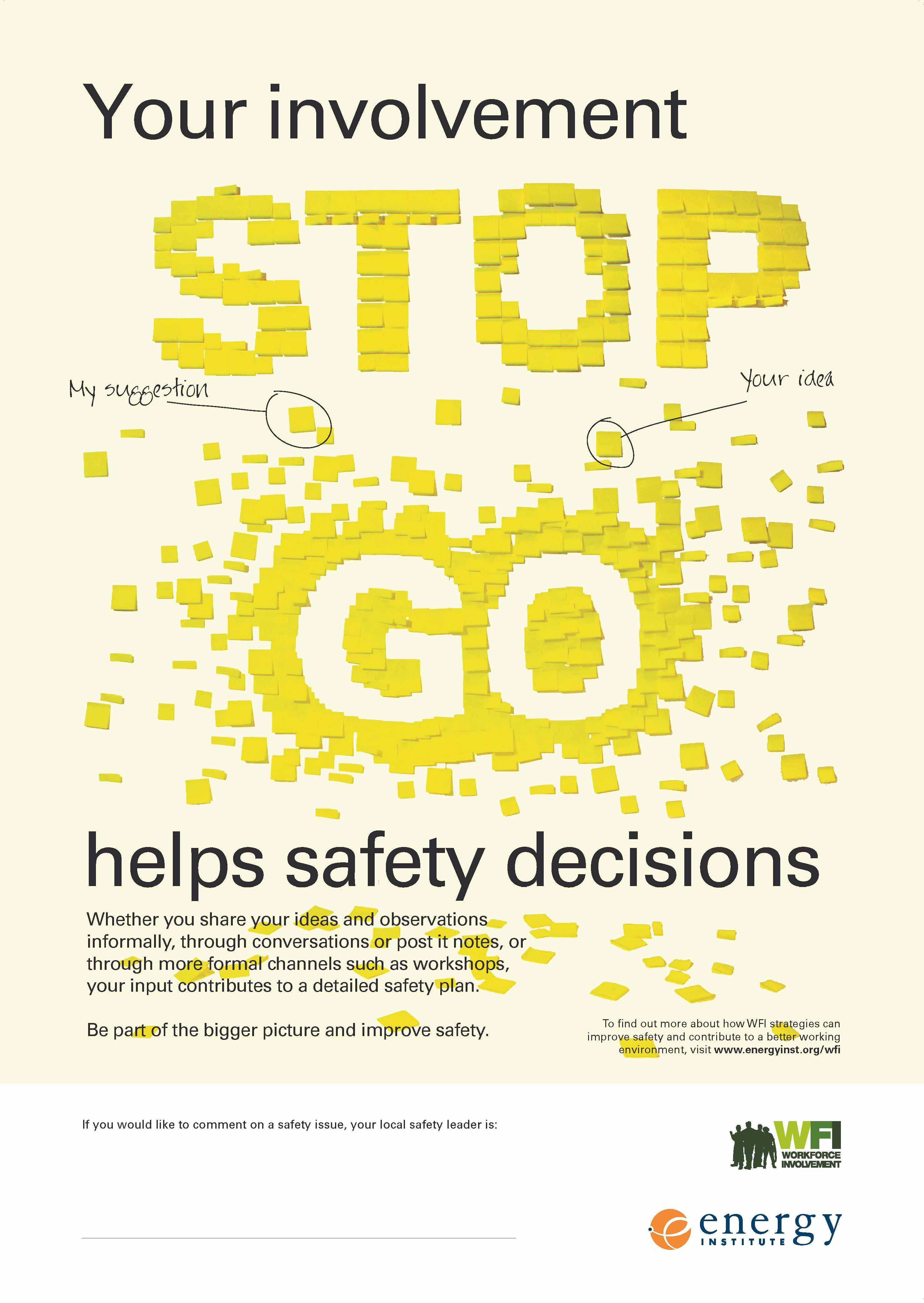 06-Stop-Go